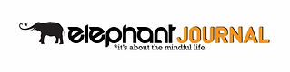 elephant-journal-logo-1-750x188.jpg
