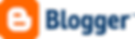 Blogger-logo-min.png