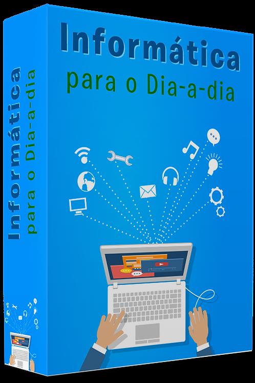 Curso de Informática para o Dia-a-Dia