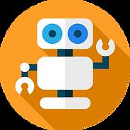robotic.png