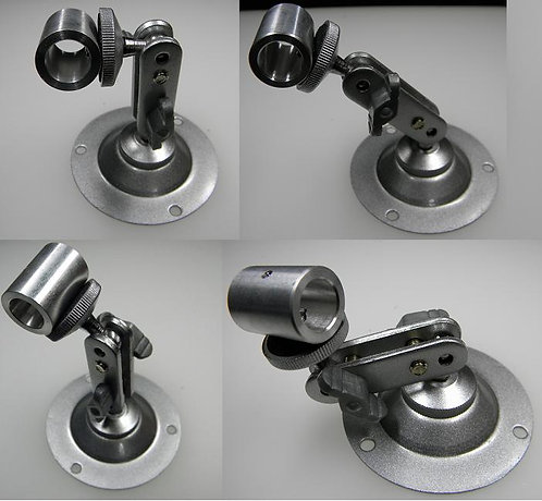 AixiZ 12mm Module Rack [AD-R12-ADJ]