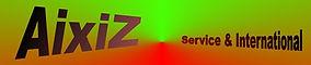 AixiZ Logo short.jpg