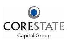 CoreEstate Capital Group Logo