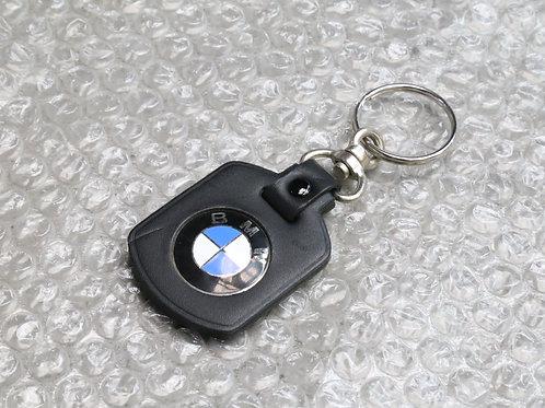 BMW キーホルダー【送料無料】