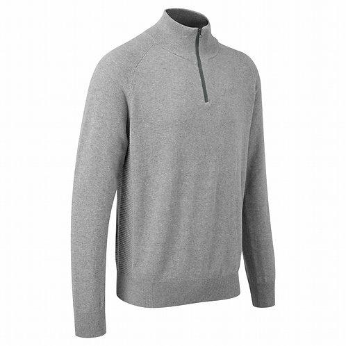 LOTUS Sweater【送料無料】
