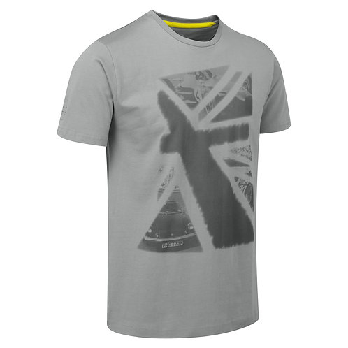 Classic Graphic T-shirt【送料無料】