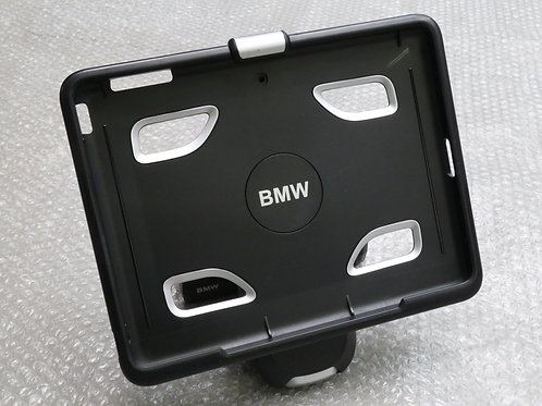 BMW ヘットレストタブレットホルダー【送料無料】