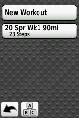 Garmin Screenshot 01.bmp