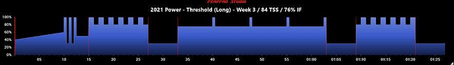 2021 Power - Threshold (Long) - Week 3.J