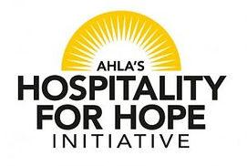 Hospitality-for-Hope-logo-300x202.jpg