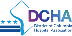 DCHA Logo.png