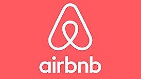 airbnb-why-new-logo.jpg