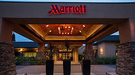 marriott2.jpeg