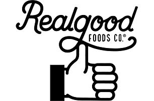 Real-Good-Foods-logo.jpg