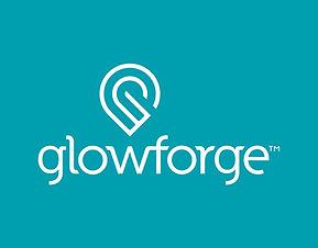 glowforge.jpg