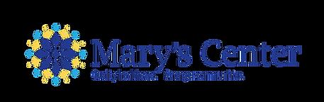 Mary'sCenterLogo_Horizontal_Tagline2.png