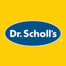 DrScholls.jpg