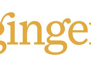 Logo_Ginger.jpg