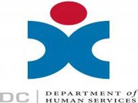DCDHS_logo_CMYK.jpg