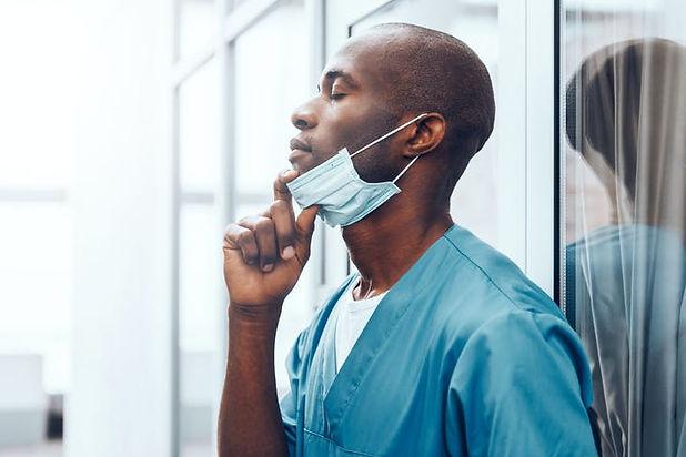healthcareWorker.jpg