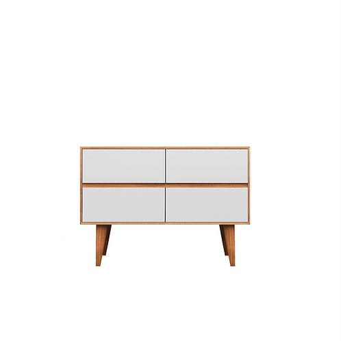 Plywood v5 encino