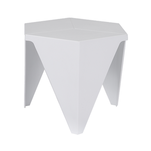 Prismatic RÉPLICA