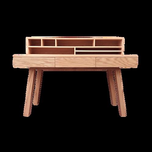 Organizer Desk