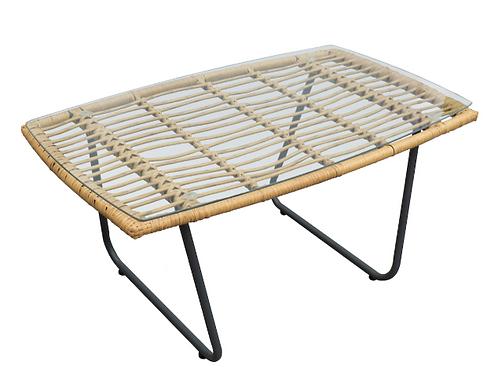 RATTÄN table