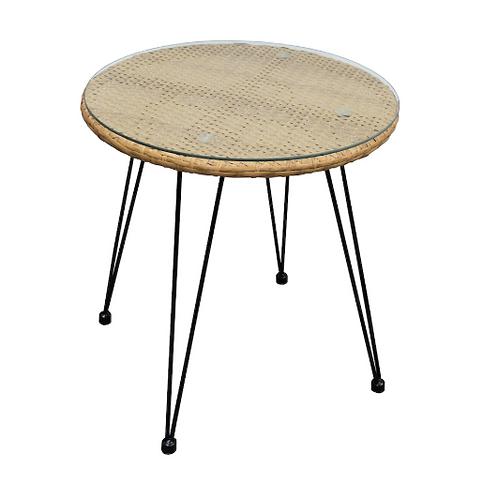 KANA table