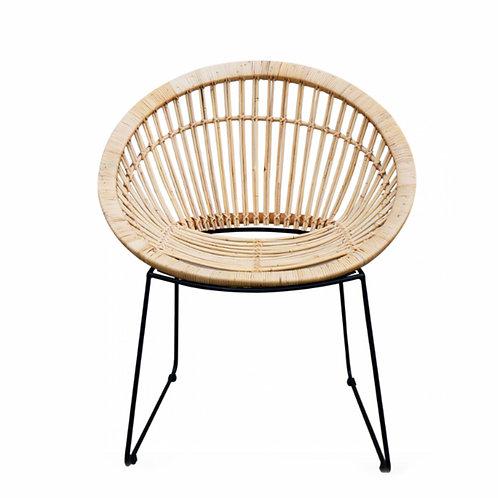 RATTÄN Chair