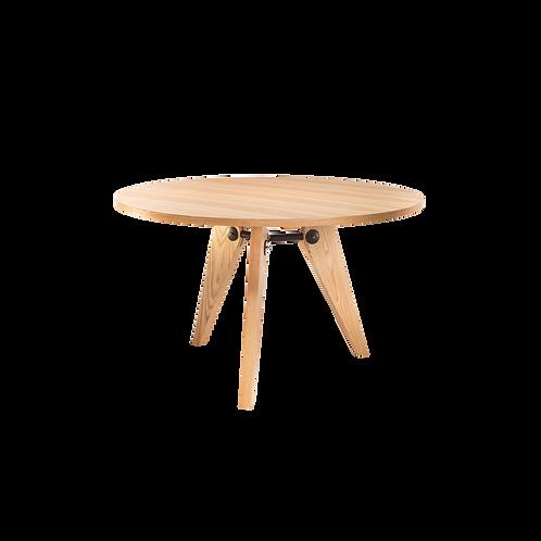 CANN round table