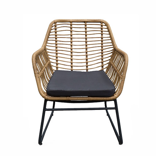 RATTÄN AREK Chair
