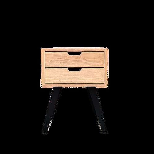 Minimal drawer