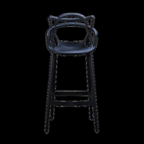 Masters stool RÉPLICA