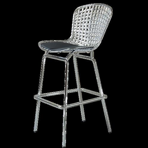 Bertoia stool RÉPLICA