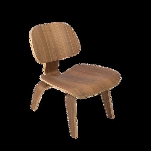 Plywood chair RÉPLICA