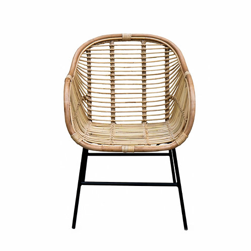RATTÄN KENTA Chair