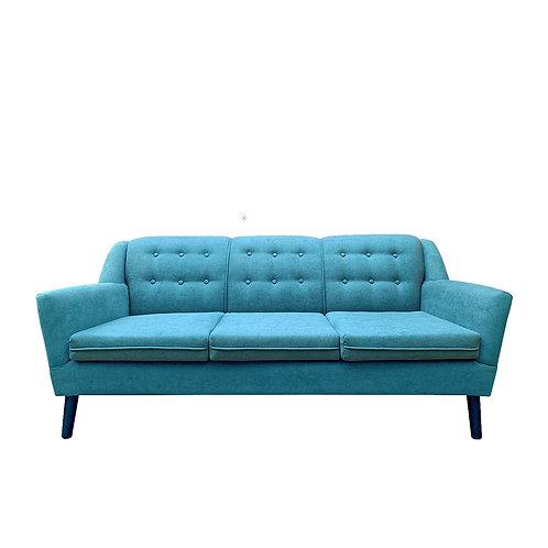 Jethro sofá