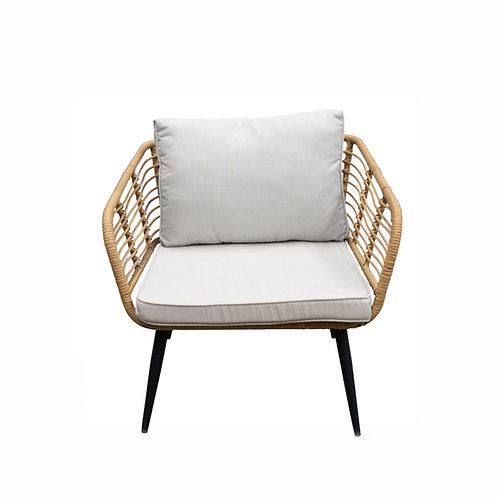 MÄRYL chair