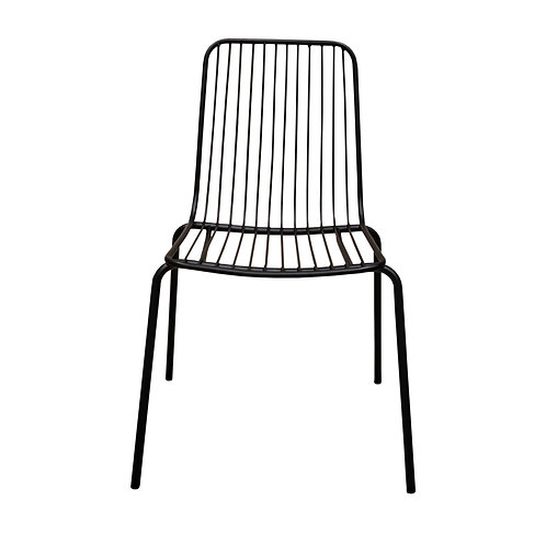 Lines chair 2
