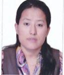 TASP, Ms. Sonam Tsamchoe.jpg