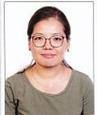 Dr. Tsering Youdon.jpg