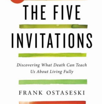 NEXT BOOK DISCUSSION: MAY 20, 2020