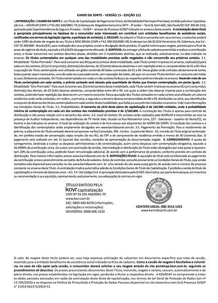 Kariri da Sorte - Cartela 09-2021-08.jpg