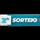 2 SORTEIO - AZUL.png