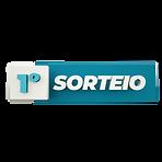 1 SORTEIO - AZUL.png