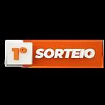 1 SORTEIO - LARANJA.png