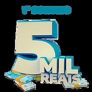 5 MIL REAIS - 1 SORTEIO AZUL.png