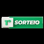 1 SORTEIO - VERDE.png