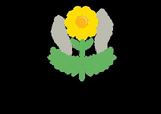 logo-apae-1.png